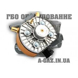 Газовый редуктор  Kme Gold 350 l.s