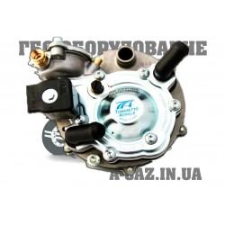Редуктор Tomasetto AT-07 до 140 л.с.