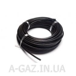 Термопластиковая труба FARO 6 мм для газобаллонного оборудования (ГБО)