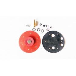Ремкомплект для редуктора Zavoli Zeta N, Zeta S с клапаном (100 K04)
