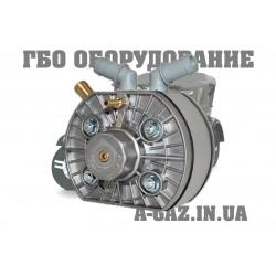 Газовый редуктор Kme Tur до 204 л.с. (150 kw)