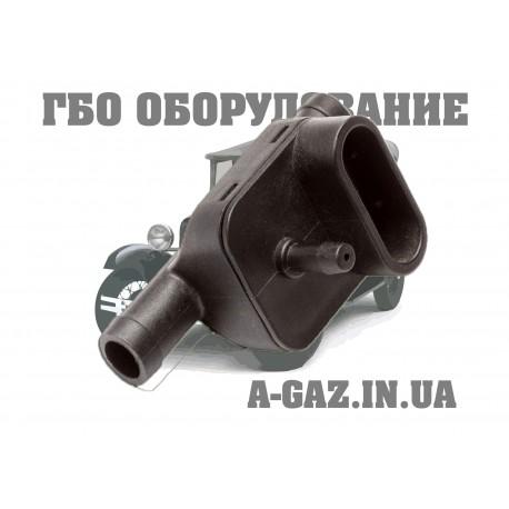 Датчик давления и вакуума KME Nevo cct5-D (KME Diego Nevo)