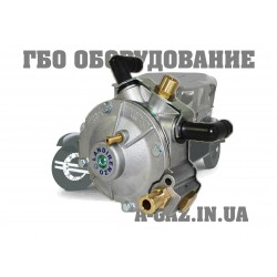 Газовый редуктор Landi Renzo Li02 95-140 Hp (536 73000)