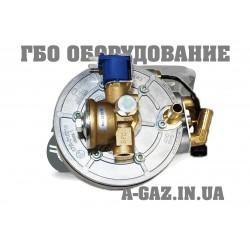 Редуктор Valtek Palladio (Пропан бутан) 230 кВт (310 л.с.) с эмк газа