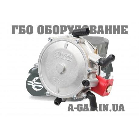 Электронный редуктор Atiker VR01 до 90 kw  (K01.001015)