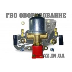 Электроклапан газа Atiker 1306 (K01.011306)