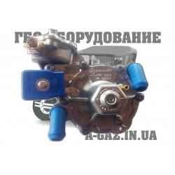 Газовый Редуктор Tomasetto Alaska Super AT 09 (RGAT 3880)