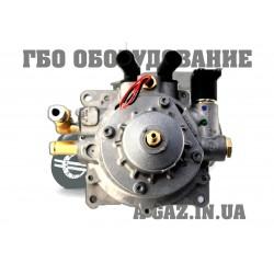 Газовый редуктор OMVL CPR до 190 л.с. (901400)
