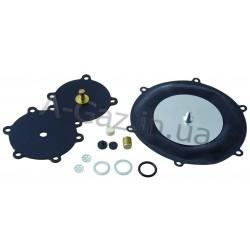 Ремкомплект к метановому редуктору Tomasetto AT 04 (RMAT 2160)