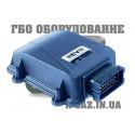 Блок управления KME Nevo 4 цилиндра