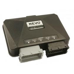 Электронный блок управления Kme Nevo Pro 4 цилиндра