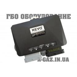 Газовый блок управления Kme Nevo Plus 6 цилиндров