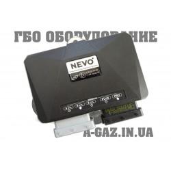 Блок управления газа KME Nevo Pro (OBD)