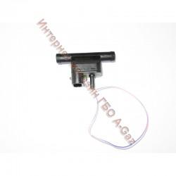 Датчик давления и вакуума Kme Diego PS CCT 5(Diego G-3)