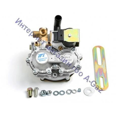 Метановый редуктор Tomasetto AT 04 до 140 л.с. (RMTA 1010)