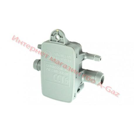 Датчик давления и вакуума KME  Diego PS-CCT6