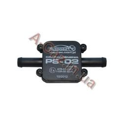 Датчик давления и вакуума PS-02 (STAG-300) - Польша