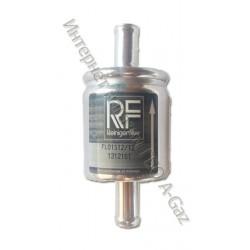 Фильтр тонкой очистки Reinigenfiltr D12-12