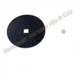 Ремкомплект для редуктора OMVL CPR (900165)