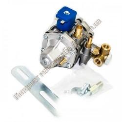 Метановый редуктор Tomasetto AT 12 до 250 л.с. (RMAT 3800)