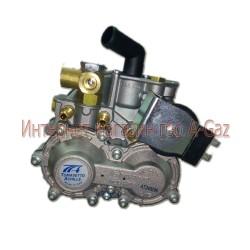 Газовый редуктор Tomasetto метан свыше 140 л.с.(RMTA 1020)