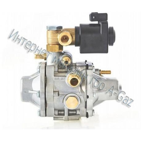 Редуктор метановый Tomasetto AT 12 до 400 л.с.(RMTA 3820)