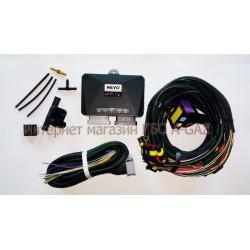 Инжекторная система Kme Nevo Pro OBD на 4 цилиндра