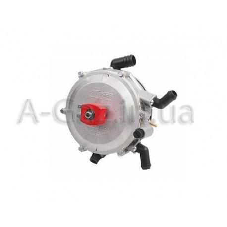 Газовый вакуумный редуктор Atiker VR 02 до 123 л.с.(90 kw) K01.001035