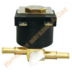Бензиновый клапан Tomasetto EBAT0001