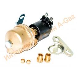 Электромагнитный клапан газа Tomasetto EGAT 1001
