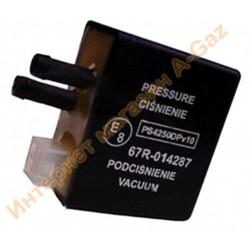MAP sensor Датчик давления AGIS PS4250DPV10