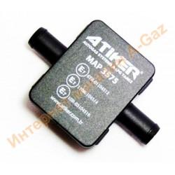 Датчик давления Atiker Nicefast K01.003575
