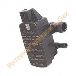 Датчик давления Atiker Microfast K01.003516