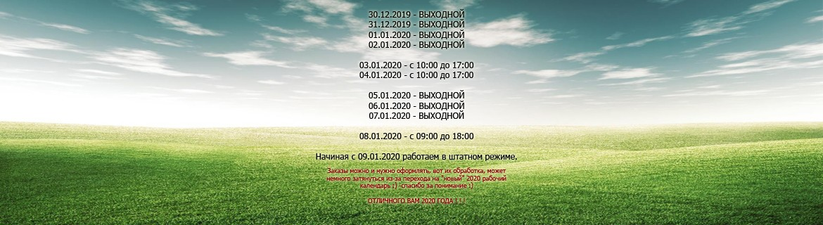 http://pro100gaz.com.ua/new-year-2020-timetable/
